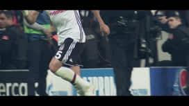 Champions League : Emission du 07/03/21