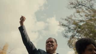 Ep.06:Mandela Présdient