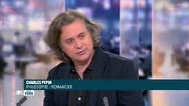 RTL INFO avec vous : Emission du 10/03/21