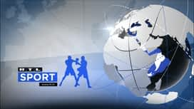 RTL Sport en replay