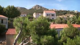 Présumé innocent : Drame en Corse: vacances assassines