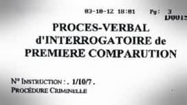 Présumé innocent : Le faux médecin de Chartres