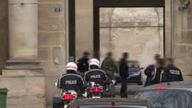 Présumé innocent : Le tueur de l'Essonne