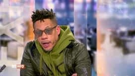 RTL INFO avec vous : Emission du 12/03/21