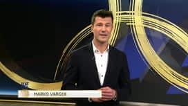 Rukometne kvalifikacije za Olimpijske igre : FRA - CRO / Francuska - Hrvatska