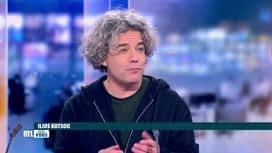 RTL INFO avec vous : Emission du 15/03/21