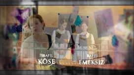Iffet : Epizoda 56 / Sezona 1