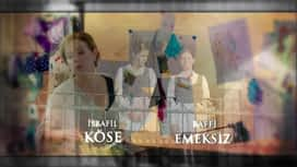 Iffet : Epizoda 59 / Sezona 1