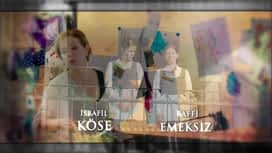 Iffet : Epizoda 52 / Sezona 1