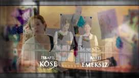 Iffet : Epizoda 57 / Sezona 1