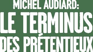 Program - logo - 19503