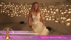 Miss Belgique : 04. Iona Vanden Noortgate