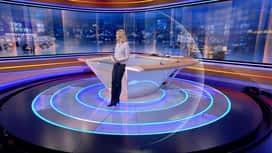 RTL INFO Bienvenue : Emission du 19/03/21