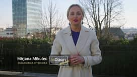 InDizajn s Mirjanom Mikulec : Epizoda 2 / Sezona 19