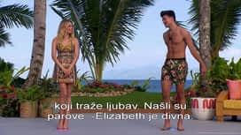 Love Island USA : Epizoda 3 / Sezona 1