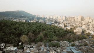 Mumbai : la mégalopole infernale