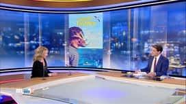 RTL INFO avec vous : Emission du 22/03/21
