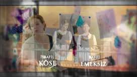 Iffet : Epizoda 70 / Sezona 1