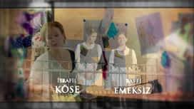 Iffet : Epizoda 65 / Sezona 1