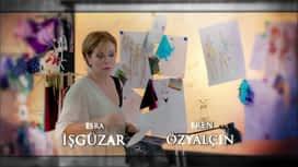 Iffet : Epizoda 72 / Sezona 1