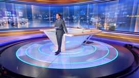 RTL INFO Bienvenue : Emission du 25/03/21