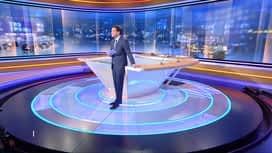 RTL INFO Bienvenue : Emission du 26/03/21