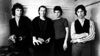Dire Straits, The Hold Steady, Coldplay dans RTL2 Pop Rock Station (28/03/21)
