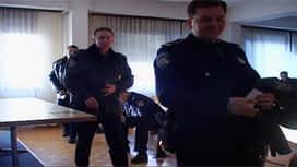 Policijska patrola : Epizoda 4 / Sezona 2