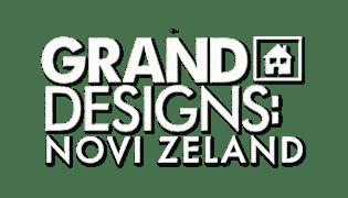 Program - logo - 19687
