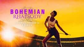Bohemian Rhapsody : la véritable histoire de Queen en replay