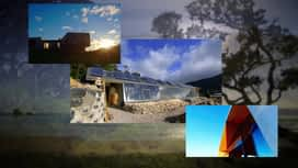 Grand Designs: Novi Zeland : Epizoda 5 / Sezona 1