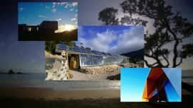 Grand Designs: Novi Zeland : Epizoda 6 / Sezona 1