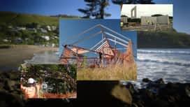 Grand Designs: Novi Zeland : Epizoda 7 / Sezona 1