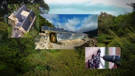 Grand Designs: Novi Zeland : Epizoda 5 / Sezona 2