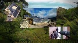 Grand Designs: Novi Zeland : Epizoda 6 / Sezona 2