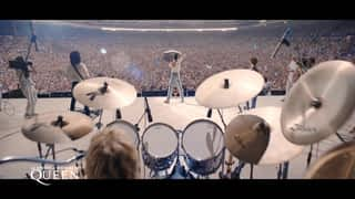 Bohemian Rhapsody : la véritable histoire de Queen : Bohemian Rhapsody : la véritable histoire de Queen