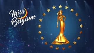 Miss Belgique 2021