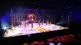 Miss Belgique : 2e sélection
