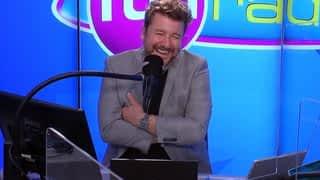Bruno dans la radio - L'intégrale du 1er avril