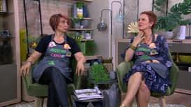 Tri, dva, jedan - kuhaj! : Epizoda 32 / Sezona 8