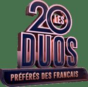 Program - logo - 6706