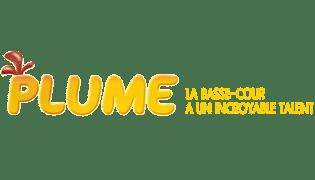 Program - logo - 19653