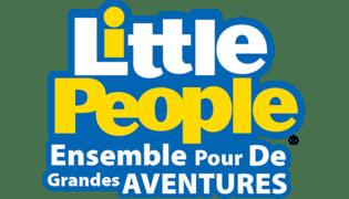 Program - logo - 19679