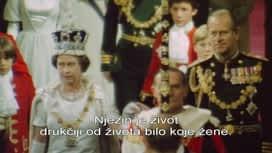 Otkrivanje kraljevskih tajni : Epizoda 3 / Sezona 1