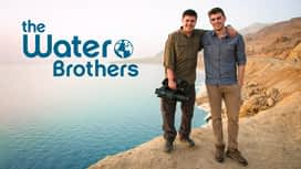 The water brothers en replay