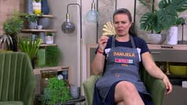 Tri, dva, jedan - kuhaj! : Epizoda 33 / Sezona 8