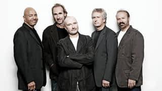 Genesis, Wolf Alice, Prince dans RTL2 Pop Rock Station (04/04/21)