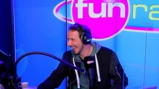 Lovin'Fun - L'intégrale du 06 avril