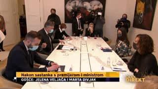 RTL Direkt : RTL Direkt : 06.04.2021.