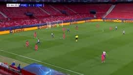 Champions League : 07/04 : Porto - Chelsea